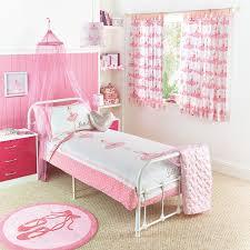 Ballerina Curtains Asda Kids Bedroom Memsaheb Net