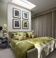 Small Bedroom Window Curtains Bedroom Furniture Glamorous Gray Small Bedroom Design With Gray