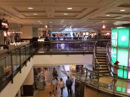 underground city montreal wikipedia