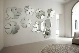 Home Decorating Mirrors by Home Decoration Avoiding Mirror Wall Decor When And Where