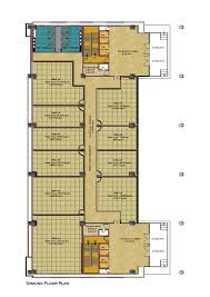 american foursquare house floor plans american foursquare floor