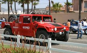 hummer jeep military hummer related images start 200 weili automotive network