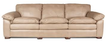 Leather Sofa Beige Leather Creations Leather Sofas