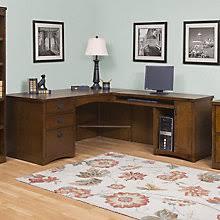 Office Desks Office Desks Officefurniture