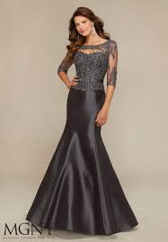 even gown dresses 28 images of the dresses evening gowns