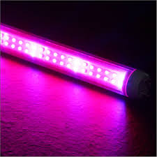 Fluorescent Light For Plants Used Grow Lights Sale Used Grow Lights Sale Suppliers And