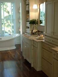 pick your favorite bathroom hgtv dream home 2018 behind the