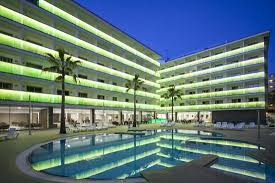 hotel best san francisco updated 2018 prices reviews salou