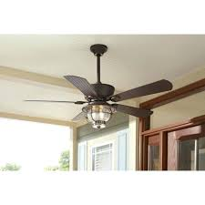 Tuscan Ceiling Fans With Lights Tuscan Ceiling Fan With Light Sofrench Me