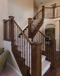 Buy A Banister Best 25 Handrail Ideas Ideas On Pinterest Stair Handrail