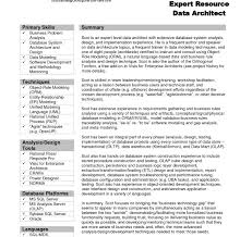 resume template sle word problems sensational mainframe resume production support sle sles