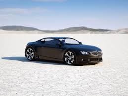 photo collection bentley cars wallpaper bmw cars images latest auto car