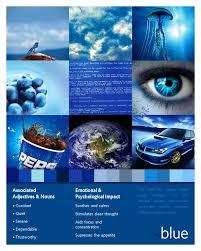 color meanings u2013 blue craig allen