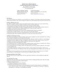 wedding venue business plan template 1 u2013 best quality