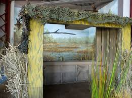 Duck Blind Images Dnr Outdoor Adventure Center Duck Blind