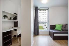 prix chambre universitaire appartements tarifs résidence etudiante cuséa 15