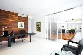 minimalist decorating minimalist home decor gorgeous home decor ideas for minimalists