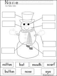 196 best preschool printables images on pinterest