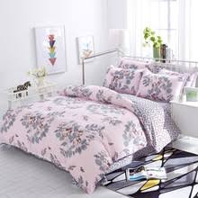 Roses Duvet Cover Popular Pink Roses Bed Sheets Buy Cheap Pink Roses Bed Sheets Lots