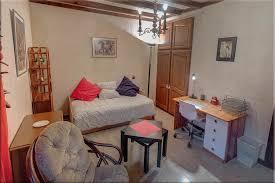 location de chambre location chambre arles particulier