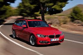 future bmw 3 series bmw 3 series reviews specs u0026 prices top speed