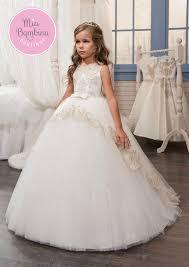 wedding dresses houston flower girl dresses houston dress for wedding by mb