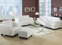 Sofa And Chaise Lounge Set by Refreshing Art Sofa And Chaise Lounge Set Awful Sofa World Near Me