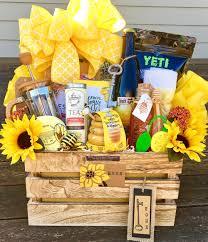 oregon gift baskets oregon wine country gift basket