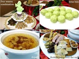 cuisine leroy merlin 2014 cuisine promotion theedtechplace info
