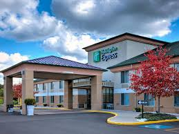 hotels olean ny inn express suites salamanca hotel by ihg