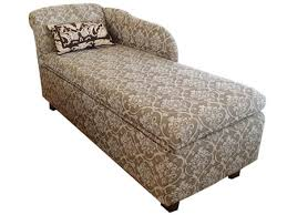 home dzine home diy diy chaise lounge