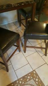 furniture damaged furniture sale amazing home design classy
