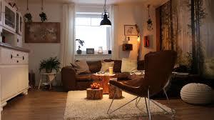 Wohnzimmer Neu Gestalten ᐅ Wohnzimmer Einrichten U0026 Gestalten Room Makeover Diy Tipps 2017
