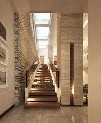 Interior Columns Design Ideas 135 Best Entrées Et Couloirs Images On Pinterest Architecture