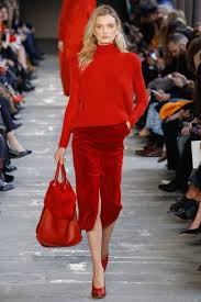 pinterest trends 2017 best 25 red fashion ideas on pinterest latest design of blouse