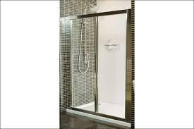 Inward Opening Shower Door Showers Inward Opening Doors Cubicles Trade Bathrooms