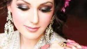 how do me mekaup haircut full dailymotion 1280 720 6sm remarkable wedding party makeup image inspirations