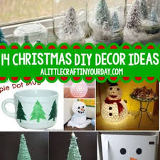 14 inspired diy crafts a little craft in your day