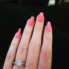 february nails with rings weddingbee