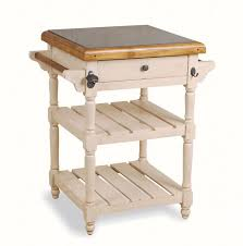 shabby chic and rustic side fascinating kitchen side tables home