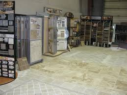 dollar tile largest flooring selection at lowest price