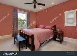 What Colors Go With Peach Walls by Peach Colored Bedrooms Moncler Factory Outlets Com