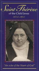 Prayer To St Therese The Little Flower - catholic first the poems of st therese of lisieux