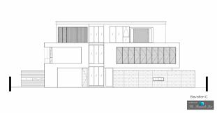 floor plan u2013 mimosa road luxury residence u2013 6 mimosa road