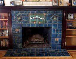 Motawi Tile Backsplash by 88 Best Decorating Kitchen Images On Pinterest Tiles Clay Tiles