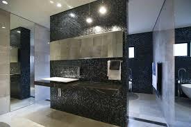 Modern Design Bathroom Modern Bath Design Bathroom Cool Ideas Of Modern Bath Design Home
