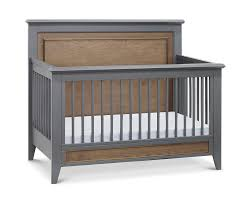 Cheap Convertible Crib Franklin Ben Beckett Convertible Crib Furniture In Los