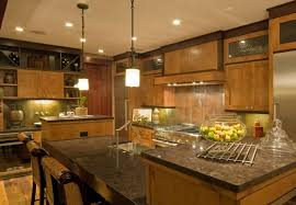 Mediterranean Kitchen Damariscotta - mediterranean kitchen damariscotta u2014 smith design easy