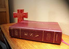 christmas gift ideas for christians