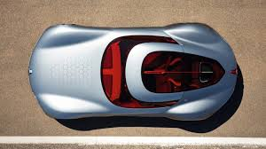 renault dezir wallpaper trezor concept concept cars vehicles renault uk